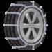 カムロードキャンピングカーのおすすめタイヤチェーンとサイズ タイヤチェーン義務化とスタッドレスタイヤ